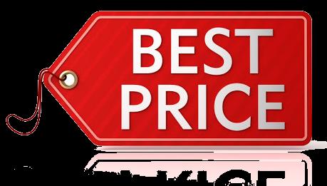 Najbolja cijena